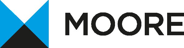 Home — MOORE